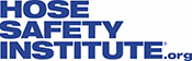 hose safety institute